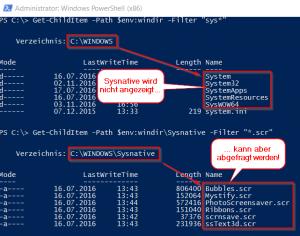 administrator_-windows-powershell-x86