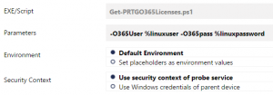 office365licenses_sensordetails