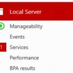 services_error